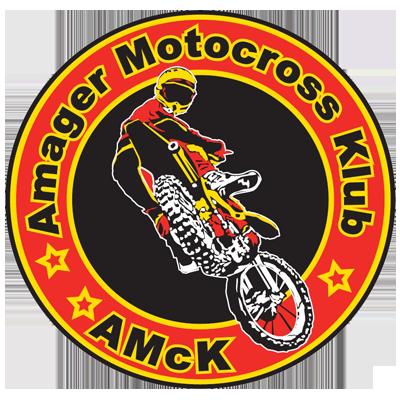 Amager Motocross Klub